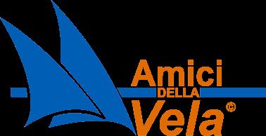 I Forum di Amici della Vela